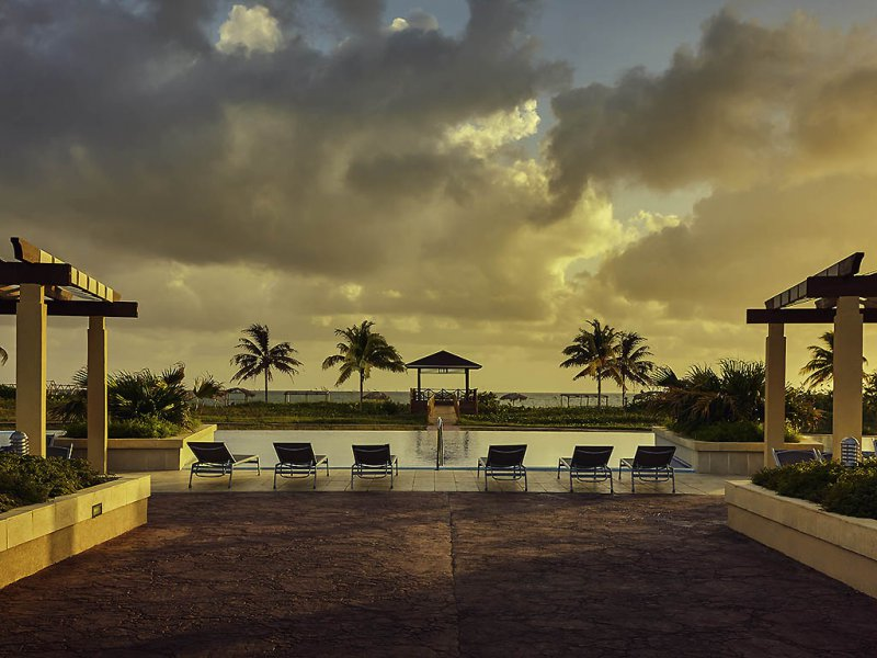 Pullman Cayo Coco Cheap Vacations Packages Red Tag Vacations