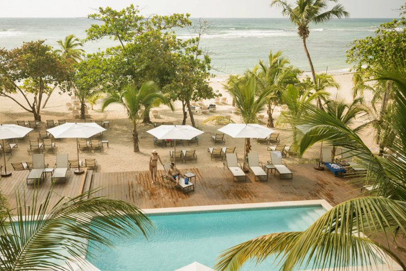 Essentia By Emotions Cheap Vacations Packages Red Tag Vacations - Resorts in santo domingo