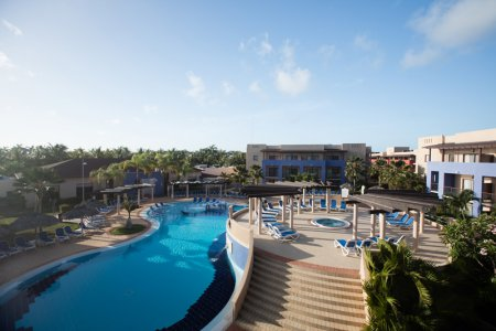 Sanctuary At Grand Memories Varadero, Varadero