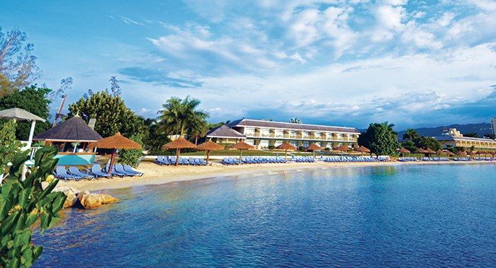 Sunscape Cove Montego Bay, Montego Bay