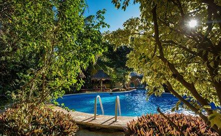 Villa hm paraiso del mar cheap vacations packages red for Villas hm paraiso del mar holbox