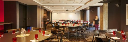 Alt Hotel Ottawa Lowest Prices Promotions Reviews