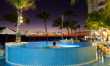 Pacific Palace Beach Tower Vacation Deals Lowest Prices