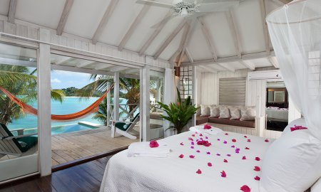 Cocobay Resort Antigua