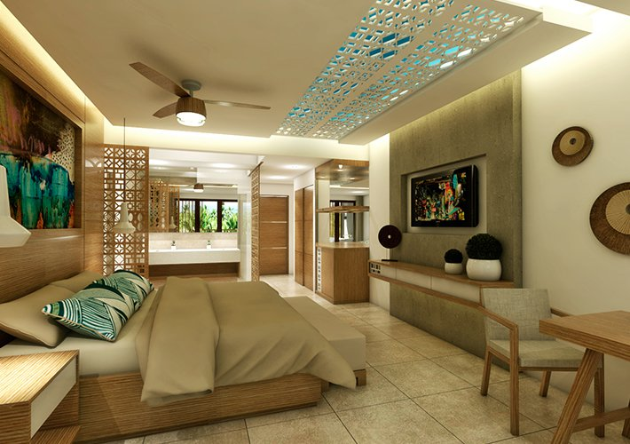 Azura Beach Resort Samara Cheap Vacations Packages Red