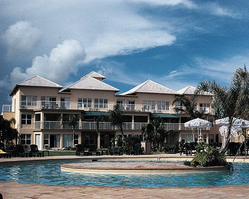 Island Seas Resort Cheap Vacations Packages Red Tag