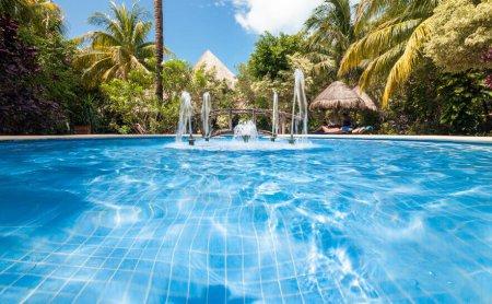 Villas Hm Palapas Del Mar Vacation Deals Lowest Prices