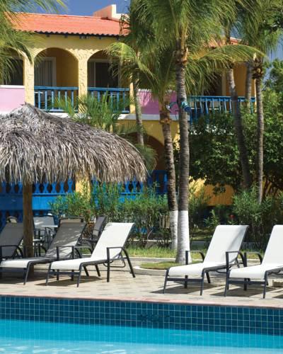 Divi Flamingo Beach Resort And Casino Reviews
