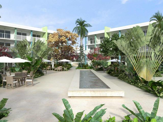 Grand Muthu Hotel
