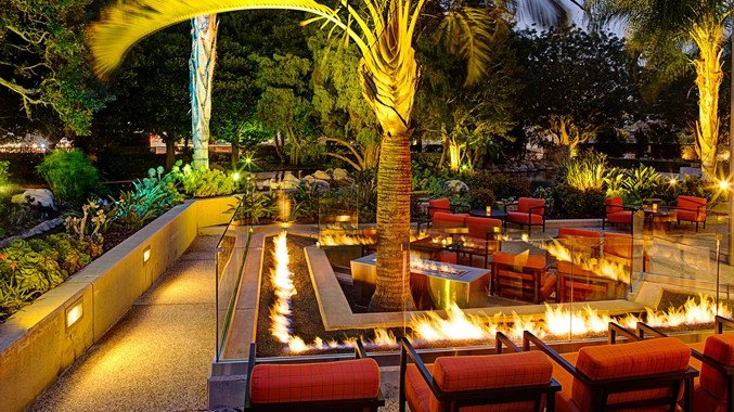 Cheap Hotel Rooms In Orange County Ca