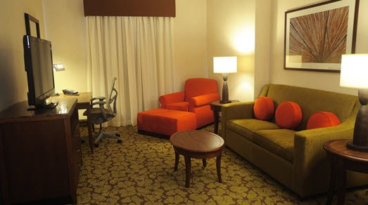 Hilton Garden Inn Panama Vacation Deals Lowest Prices