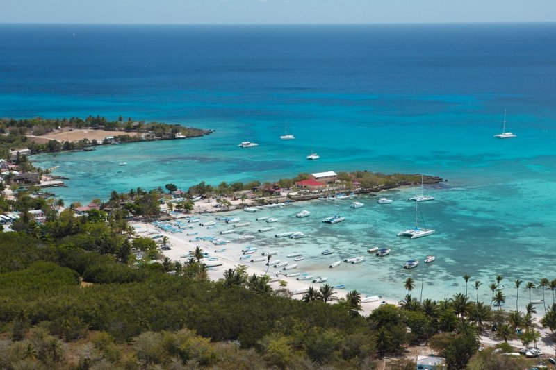Whala Bayahibe Cheap Vacations Packages Red Tag Vacations