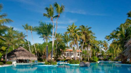 Dreams Palm Beach Punta Cana vacation deals - Lowest Prices